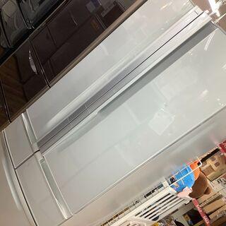 【店頭販売のみ】5ドア冷蔵庫TOSHIBA(トウシバ)『G…