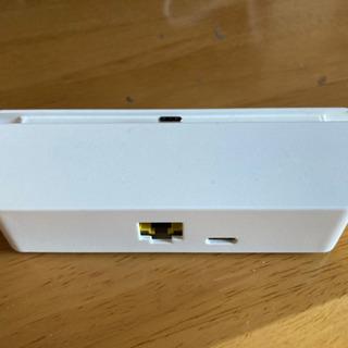 au  UQ ブランドから発売。WiMAX wx05  ク…
