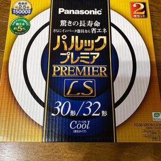 Panasonic パルックプレミア L S