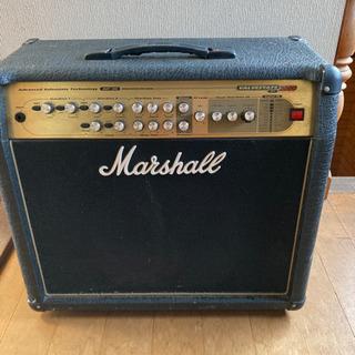 Marshall  valvestate   AVT100