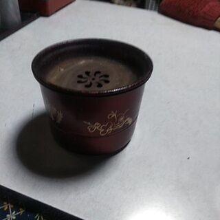 茶こぼしB(中古)
