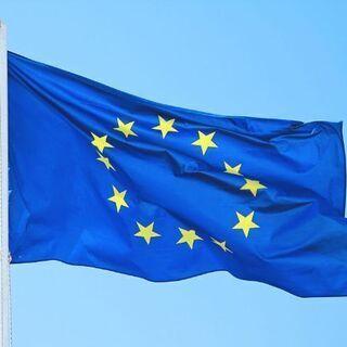🇪🇺広~く学ぼうヨーロッパの言語🌍