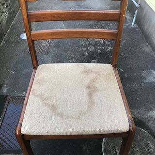 チェア 椅子 イス