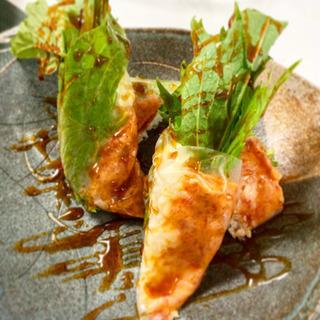 料理、寿司、フュージョン寿司レッスン!手に職を持ちたい方、日本に...
