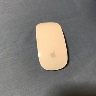 中古Mac純正 マウス