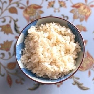 厚木市産のお米30キロ