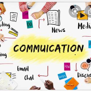 【オンライン開催】保健師から学ぶ♪基本的な説明力とコミュニケーション術