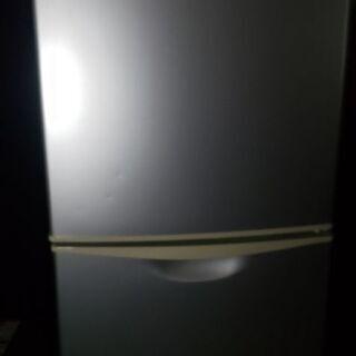 冷蔵庫 − 京都府