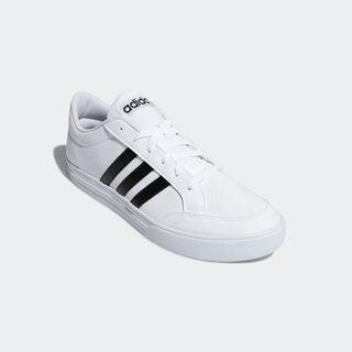 新品 アディダス 28 スニーカー? 靴
