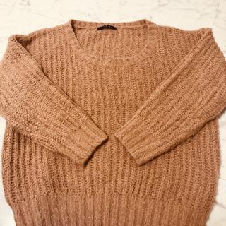 イング ニット セーター