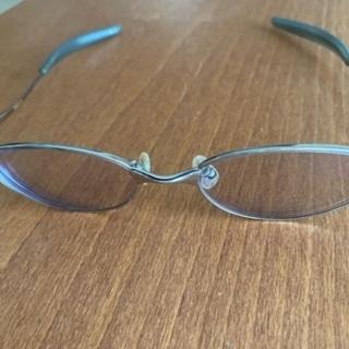 Ocean Pacific 眼鏡