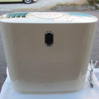 ★三菱 気化式加湿器  SV-KK605    2005年製