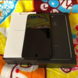 iphone7Plus  アイホン