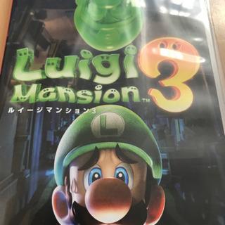 Nintendo ニンテンドー スイッチ switch  ルイー...
