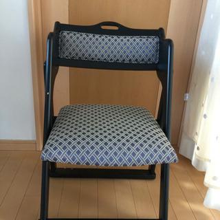 敬老の日 椅子 値下げしました!