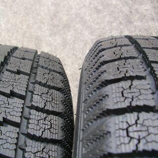スタッドレスタイヤ 175 65 r14  toyo ガリッド G4  - 車のパーツ