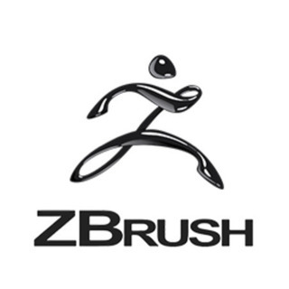 ZBrush丁寧に教えます。Step by step ZBrus...