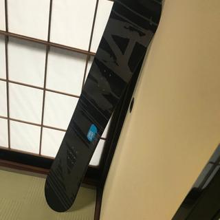 スノーボード 138センチ 板 格安