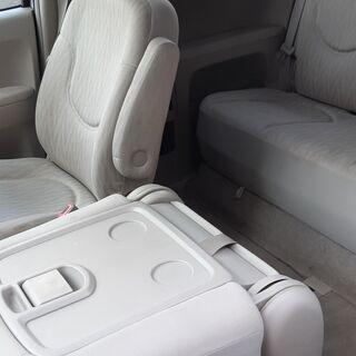 値下げ H19ポルテ上級グレード 1.5L 150r Gパッケージ HDDナビ・ETC・純正アルミ エアロ − 栃木県