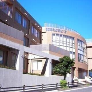 <正看護師><准看護師>福祉施設で資格を活かしませんか 横浜市屏...