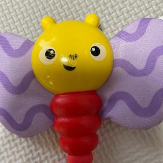 ジャンパルー - おもちゃ