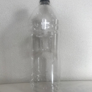 【ネット決済・配送可】4L ウィスキー ボトル 1本 現在在庫10本