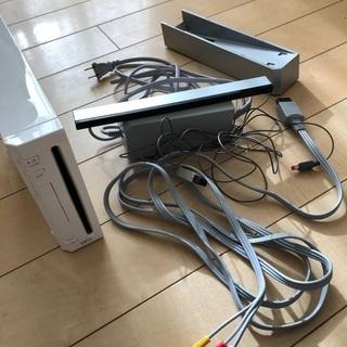 Wii本体 - 名古屋市