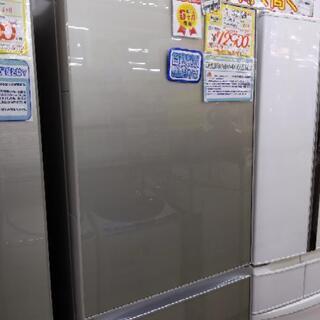 【値下げ】TOSHIBA 東芝 VEGITA 426L冷蔵…