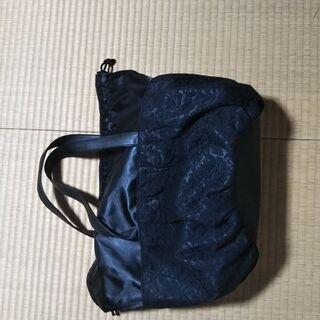 新品未使用 冠婚葬祭用バッグ