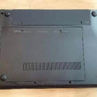 ・・受渡者が決まりました・・中古品 HP probook 5220m ノートほか動作品 - 売ります・あげます