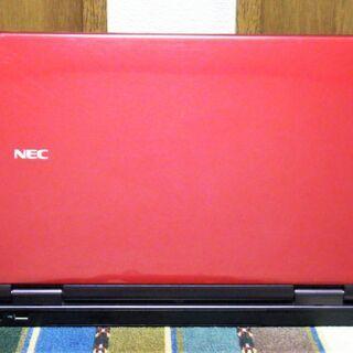 💖15.6型/高性能🆙Core i5(ターボ)/光速☆彡SSD1...