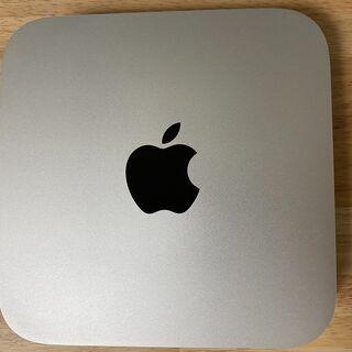 【ネット決済・配送可】Mac mini 2011 MC815J/A