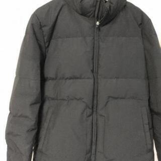 ギャップ Gap コート ジャケット ダウン Lサイズ