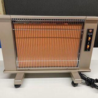GM209 美品 遠赤外線ヒーター サンルミ・エクセラ N500...