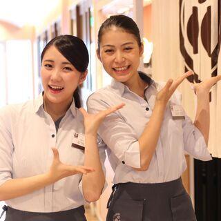 (2021/9/29更新)【高田屋 池袋西口店】ホール・キッチン...