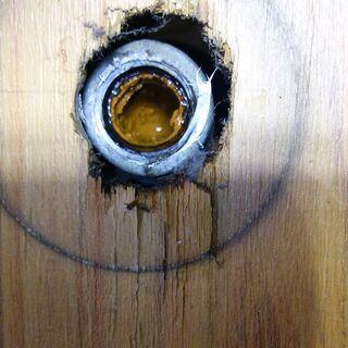 給水管・給湯管の漏水修理や管の引き直し水回りのお困りごとご…