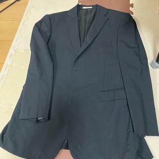 ビジネススーツ 4着