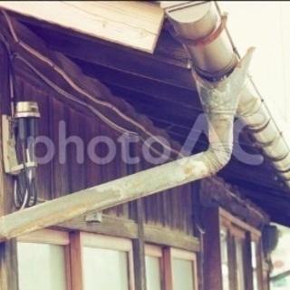 家の修繕(火災保険加入者のみ)