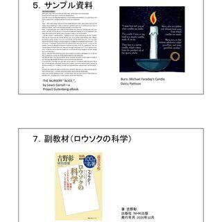 映画で話す英語が分かるようになる体験クラス(オンライン12月29日) - 豊中市