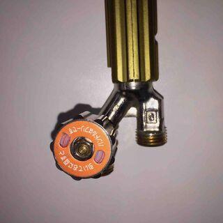 KOIKE 3号甲溶接器ゴールド - 売ります・あげます