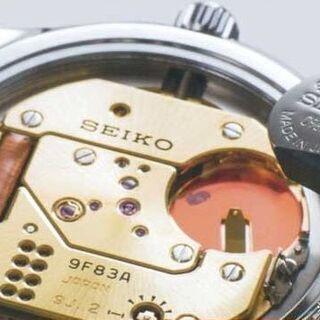 古い時計、アンティーク、オールドモデルの時計修理承ります
