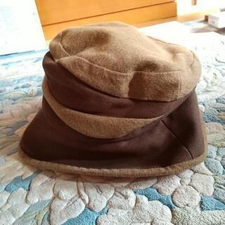 57cm  帽子