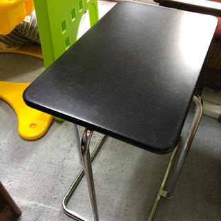 【0円】IKEA サイドテーブル