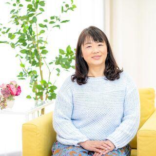 ◆12月18日◆オンライン講座で心理カウンセラーの資格を取得◆