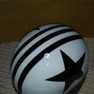 300 バイク ヘルメット 半帽