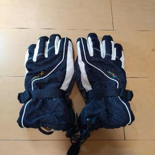 スキーグローブ スノーボードグローブ 手袋