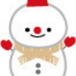 上田市で雪かきお任せください