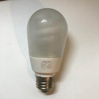 電球 E26口金