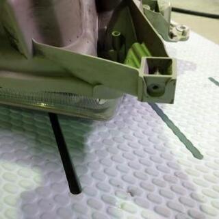L575S ムーヴ コンテ 左ヘッドライトユニット - 車のパーツ