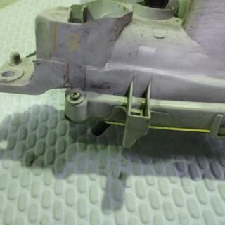 L575S ムーヴ コンテ 左ヘッドライトユニット − 広島県